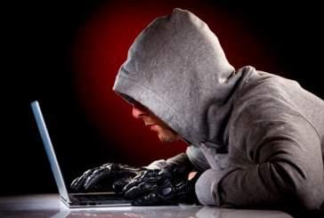 Хакер показал интернет-шоу с наблюдением за людьми через веб-камеры