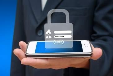 Стартап Sirin готовит к выпуску смартфон с повышенным уровнем защиты