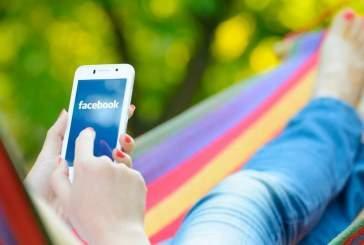 В мобильной версии Facebook изменился алгоритм формирования ленты новостей