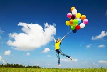 Ученые обнаружили гены счастья и благополучия