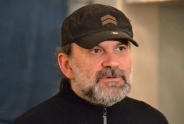 Министерство культуры решило вопрос о руководителе БДТ