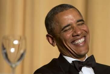 Барак Обама посмотрит шестой сезон «Игры престолов» раньше актеров