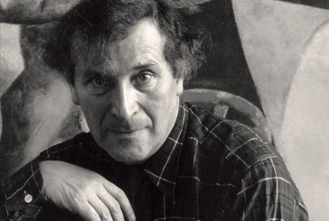 На выставке «Арт-Ростов» покажут подлинники Шагала
