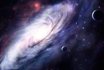 Ученые назвали количество разумных цивилизаций во Вселенной
