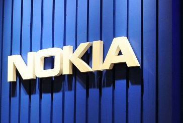 Nokia собирается сократить сотрудников