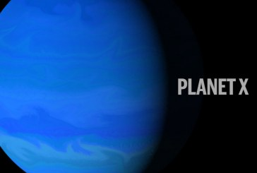 Швейцарские ученые описали планету Х