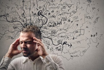 Ученые выяснили, у каких людей выше склонность к депрессии и стрессам