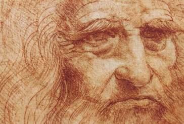 Ученые указали причину смерти Леонардо да Винчи