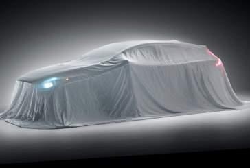 Компания Peugeot представит три «загадочных» кроссовера в 2016 году
