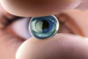 Ученые объяснили, почему люди не видят нужное перед собой