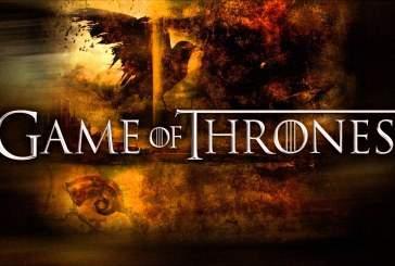 Актер из «Игры престолов» рассказал о судьбе «Мизинца»