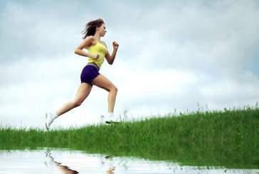 Физическая активность снижает влияние глутамата на мозг