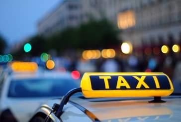 К 2020 году Япония создаст такси без водителя