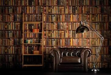В Google Play появится общая библиотека для всей семьи