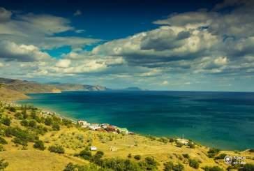 Ученые объяснили, что такое запах моря и чем он важен