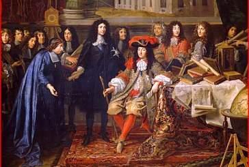 Барон Жиль де Ре – исторический прообраз герцога Синяя Борода