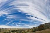 Учёные: на Земле существовали два слоя атмосферы