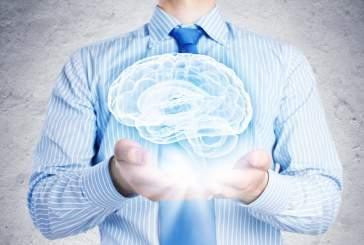 Ученые доказали: Нарушения сна связаны с нарушениями памяти