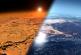 Ученые из SETI доказали возможность существования жизни на Марсе