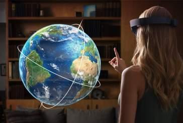 Google представила новый мессенджер Allo и платформу виртуальной реальности