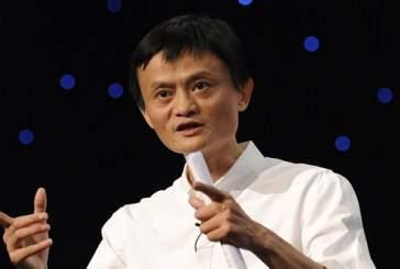 Основатель Alibaba: через 200 лет людям запретят жить вечно