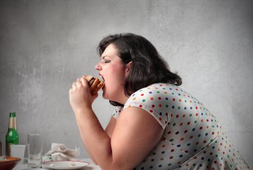 Ученые: Ожирение продлевает жизнь