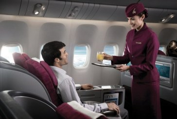 Приступы гнева у пассажиров авиакомпаний – следствие классового неравенства