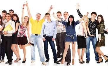 Ученые назвали максимальное количество настоящих друзей