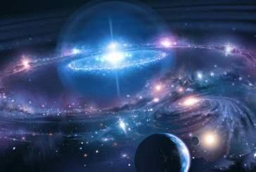 Hubble зафиксировал невероятно быстрое расширение Вселенной