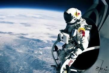 Полет в космос имеет конкретную стоимость, сообщает «Роскосмос»