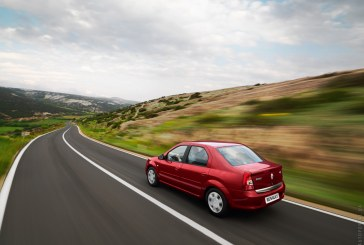 Renault презентует минивэн новой генерации Grand Scenic