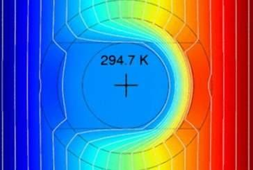 Ученые разработали устройство, сохраняющее температуру без потери энергии