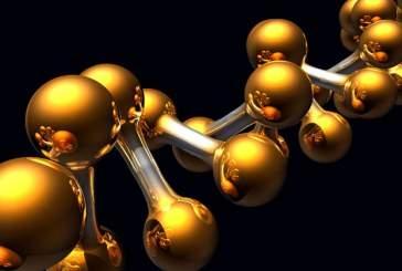 Ученые создали невидимый объект с помощью наночастиц