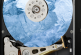 Seagate выпустила жесткий диск на 10 ТБ