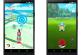 Увлечение PokemonGo поможет устроиться на работу