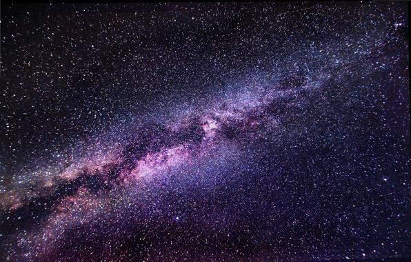 Скачать Космос Торрент - фото 5