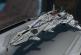 Теперь межпланетные перелеты возможны