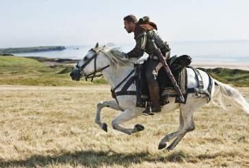 Мутация, облегчающая езду верхом на лошади, произошла около 1000 лет назад