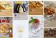 На Яндексе появился новый сервис — Яндекс.Коллекции