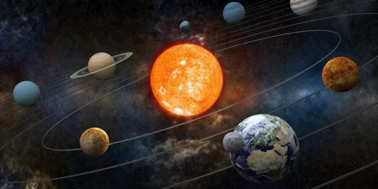 planeti-solnechnoy-sistemi-video