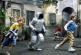 Гиперактивных детей будут учить роботы