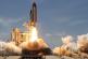 S7 намерена построить частный космодром на орбите Земли