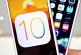 Новая операционная система от Apple уже доступна на всех iPhone