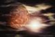 «Человек никогда не смог бы жить на Венере», — говорят ученые. И объяснили, почему