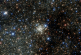Что было до Большого Взрыва? Чем была до этого знакомая нам Вселенная?