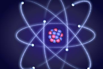 Конфуз ученых: автоматически сгенерированную работу допустили к участию в конференции по ядерной физике