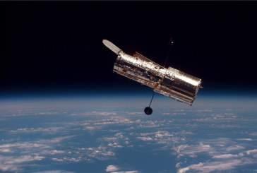 На поиски Проксимы Центавра будет отправлен частный телескоп