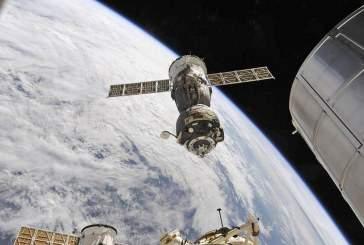 Российский космический челнок полетит к Луне