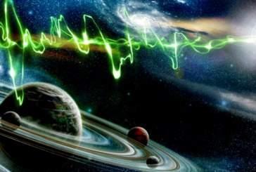Ученые уверены — принятые сигналы получены от инопланетян