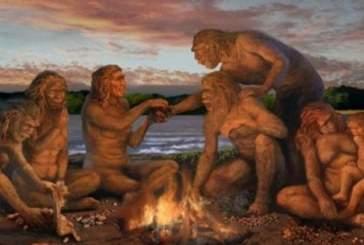 В ДНК жителей Меланезии выявлены следы неизвестного вида древних людей